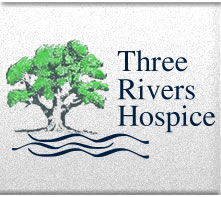 Three Rivers Hospice